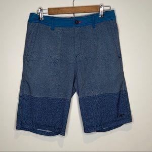 O'Neill men's shorts Sz 30